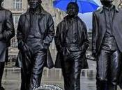 [Revue Presse] Liverpool soulignera mythique album Sgt. Pepper's Beatles