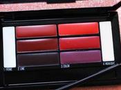 Devenir Contouring l'Ombre Lip, avec nouvelle palette Color Drama Contour Maybelline