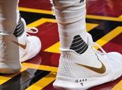 sneakers signature Kyrie Irving plus vendue