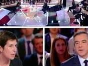 Christine Angot: Y-a-t-il pilote France Télévision