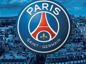 joueur Marseillais supporter Paris Saint-Germain