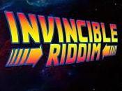 Weedy Soundforce-Invincible Riddim-2017.