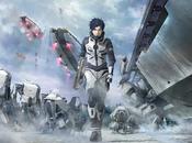 L'animé Godzilla sera fait trilogie cinéma