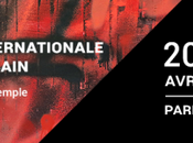 Urban Fair Paris 2017