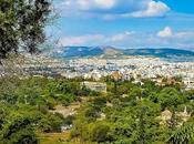 Vacances Grèce Soleil farniente