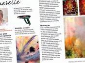 blog Masmoulin Guide pratique Pratique Arts