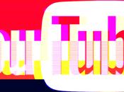 boycottage publicitaire YouTube pourrait coûter millions Google