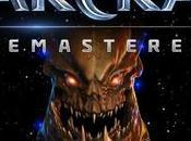 Blizzard dévoile StarCraft Remastered