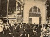 Atmousfèro 1900 dins
