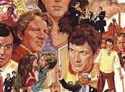 Georgia Four Friends, Arthur Penn (1981)