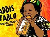 Addis Pablo-Majestic Melodies Mixtape-Rockers International Equiknoxx Music-2017.