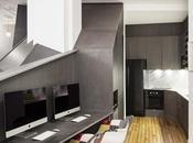 appartement parisien rythmé grand module géométrique