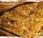 Gratin Macaronis restes poulet reblochon