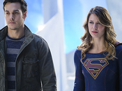 Audiences Lundi 27/03 Supergirl Jane Virgin hausse