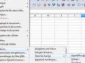 [Windows] Créer dossiers automatiquement dans lecteur réseau avec OpenOffice Calc