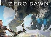 [Test Jeux] Horizon: Zero Dawn