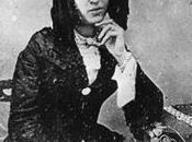 Selon document exceptionnel, George Sand aurait bien l'amante d'Agricol Perdiguier