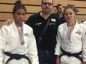 finale Championnat France Juniors
