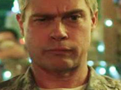 POUR VOUS Machine Starring Brad Pitt (Netflix)
