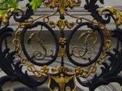 Pavillon l'Ermitage