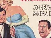 Qu'est-ce maman comprend l'amour -The Reluctant Debutante, Vincente Minnelli (1958)