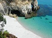 plus belles plages Bretagne