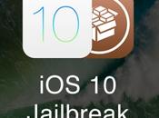 Apple est-il passe gagner guerre Jailbreak