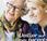 VEILLER PARENTS* nouveau service visites régulières facteur domicile personnes âgées