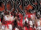Cannibal Corpse Bleeding