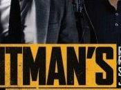 [Trailer] Hitman Bodyguard Samuel Jackson Ryan Reynolds tirent bourre