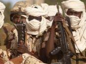 suspects auditionnés tribunal tchadien l'assassinat prisonniers militaires