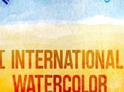 Montemor Novo Encontro internacional aguarela 1ère rencontre internationale d'aquarelle