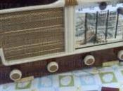 passions postes radios années Bernay-radio.fr…