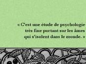 """""""Solitudes"""", d'Edouard Estaunié, édition numérique"""