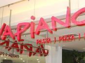 restaurant Vapiano Atlantis
