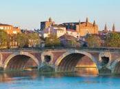 Toulouse handicap, plan accessibilité pour tous