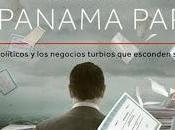Macri Panama Papers l'affaire change nature [Actu]