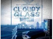 R4nyte Entertainment-Cloudy Glass Riddim-2017.