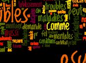#thelancetpsychiatrie #essaisrandomisés Vision Personnelle Conditions contrôle pour essais randomisés d'interventions comportementales psychiatrie cadre décisionnel