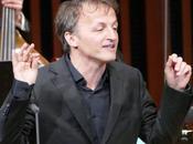 L'Ensemble Matheus contre-ténor David clôture festival Misteria Paschalia Cracovie