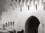 1890 fantoumo porto Sant-Michèu