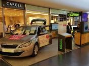 Qarson nouvelle façon d'acheter voiture Lyon Grenoble