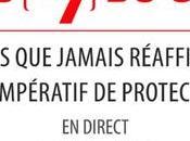 Aujourd'hui, direct partir 17.00, débat CICR Plus jamais, réaffirmer l'impératif protection