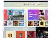 Apple (tvOS multi-utilisateurs mode Picture-in-Picture