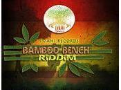 Iyahi Records-Bamboo Bench Riddim-2017.