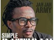 Simple Rattigan-Jah Army-World Reggae Records-2017.
