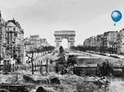 France-allemagne(s) 1870-1871. guerre, commune, mémoires