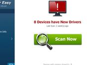 logiciels périmés régal pour cyber pirates