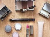 avis collection maquillage Printemps Clarins