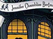 Book Scavenger Chasseurs Livres Jennifer Chambliss Bertman